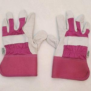 Expert Gardener Gloves